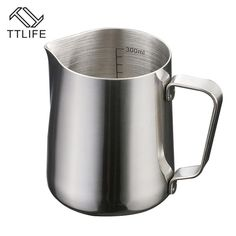 d720176f989 32 Best Moscow Mule Mugs images
