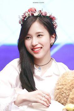 Twice [What Is Love ? Nayeon, Kpop Girl Groups, Korean Girl Groups, Kpop Girls, San Antonio, Sana Momo, Twice Once, Twice Kpop, Myoui Mina