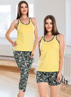 Satin Sleepwear, Nightwear, Pajama Outfits, Pajama Pants, Pyjamas, Pjs, Designs For Dresses, Cute Pajamas, Nightgowns For Women