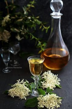 Alcoholic Drinks, Beverages, Christmas Food Gifts, Irish Cream, Natural Medicine, Wine Decanter, Vodka, Food And Drink, Healthy Recipes