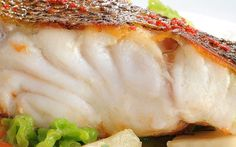 Fruit Drinks, Fish Recipes, Baked Potato, Camembert Cheese, Mashed Potatoes, Dairy, Baking, Ethnic Recipes, Food