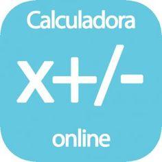 58 Ideas De Calculadoras Matemáticas Online Calculadora Matematicas Diametro De Una Circunferencia