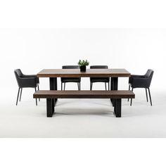 Bridge Street Dining Table