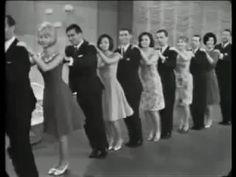 Летка Енка 1965 год - YouTube Dance World, Youtube, Music, Musica, Musik, Muziek, Music Activities, Youtubers, Youtube Movies