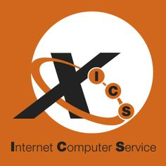 Internet service and computer shop