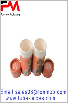 Packaging is one of the promotional channels for products, and we can use the appearance of the packaging to deepen our understanding of the product. Therefore, the creative design of small-diameter cardboard round tubes will promote the sale of products. Round Gift Boxes, Gift Boxes With Lids, Box With Lid, Custom Packaging, Packaging Design, Creative Design, Gift Wrapping, Gifts, Products