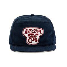 wholesale dealer dcf68 f5755 Dope Hats, Anti Social, Snapback, Baseball Hats, Surf, Cool Hats,