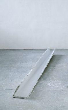 Valerie Krause   Ohne Titel, 2011   plaster