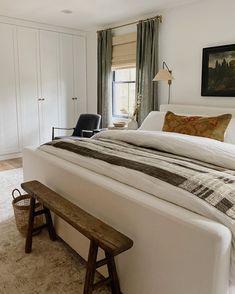 Quirky Home Decor, Indian Home Decor, Cheap Home Decor, Home Bedroom, Bedroom Decor, Bedrooms, Master Bedroom, Interiores Design, Home Decor Accessories
