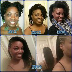 Growth  @mskikiw #naturalchixs #naturalhair #naturals #natural #texture #teamnatural #beautiful #healthy #hair #hairgrowth #hairjourney #hairstyles #growth #volume #love #curlyhair #curly #curls #gorgeous #embraceyourcurls #naturalista #fashion #myhaircrush #haircrush #uknaturals #makeup #beauty #Follow #cute #curlfriends  by naturalchixs