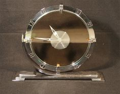 US $2,600.71 Buy it Now eBay in Antiques, Decorative Arts, Clocks