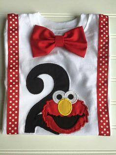 Pañalero Fiesta Infantil Minions, Mickey Mouse, Elmo - $ 195.00 en ...