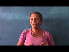 Matéria da Agência CAIXA de Notícias em vídeo sobre o Comunidades Empreendedoras, programa de Desenvolvimento Local do Elos apoiado pelo Fundo Socioambiental da Caixa.