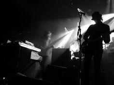#rockphotography my concert photography: 22 Pistepirkon viimeinen keikka 22.8. mustavalkoisena Alice Cooper, Rocky Horror, Concert Photography, Lund, Helsinki, Gotham, Finland, Polaroid, Indie