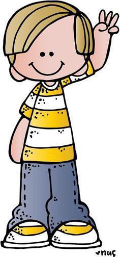 Image result for melonheadz boy