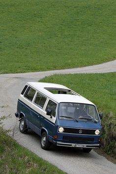 "Search Results for ""camper"" Bus Camper, Volkswagen Westfalia Campers, Vw Bus T3, Vw T3 Doka, Volkswagen Transporter, Transporter T3, Vw Caravelle, Vw Lt, Cool Campers"