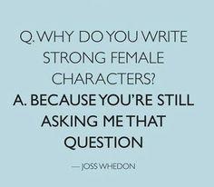 a writer's mind.