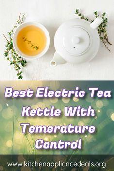4.5cm Depory 2 Pcs Tea Ball Infuser Stainless Steel Mesh Tea Strainer Filter Percolators for Loose Leaf Grain Tea