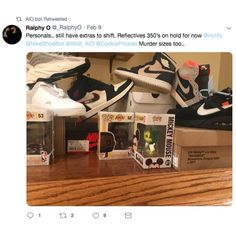 AIO Bot is an All In One Sneaker Bot which provides a solution to buy limited sneakers from retail websites: Footlocker, Finishline, Hanon, Adidas and more. Retail Websites, Foot Locker, Still Have, All In One, Hold On, Sneakers, Tennis, Slippers, Naruto Sad