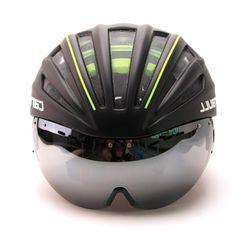 32.30$  Buy now - https://alitems.com/g/1e8d114494b01f4c715516525dc3e8/?i=5&ulp=https%3A%2F%2Fwww.aliexpress.com%2Fitem%2Fcycling-helmet-casco-ciclismo-mtb-bike-bicycle-helmet-capacete-de-ciclismo-casco-bicicleta-bici-casque-velo%2F32710361836.html - cycling helmet casco ciclismo mtb bike bicycle helmet capacete de ciclismo casco bicicleta bici casque route bike helmet 32.30$