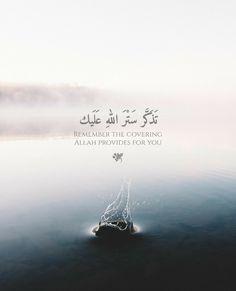 Islamic Qoutes, Muslim Quotes, Quran Verses, Quran Quotes, Allah Love, Islamic Pictures, Holy Quran, Islam Quran, Unconditional Love