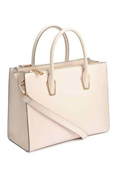 H&M - Handbag £29.99