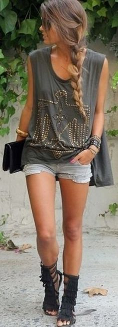 cute, hipster, fashion, outfits, girls, smithkristen, pinned, kristensmith