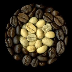 Small Batch Artisan Coffee https://outofthegreycoffee.com/?utm_content=buffer776e6&utm_medium=social&utm_source=pinterest.com&utm_campaign=buffer #OutOfTheGreyCoffee #coffeegram #coffeelovers #coffeelover #coffeebreak #coffeeaddict #thirdwavecoffee #blackcoffee #organiccoffee #gourmetcoffee #artisancoffee #craftcoffee #coffeetime #ilovecoffee #drinkcoffee #espresso #smallbatchcoffee #organiccoffee #flavoredcoffee #freecoffee #artisancoffee #baristadaily #coffeelife #specialtycoffee…