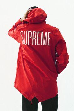 #Supreme   #BraskoDesign