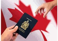 Want Canadian working holiday visa? Know your eligibility and meet all the working holiday visa and travel requirements before applying for the Canadian Working Holiday. Get assistance from working holiday visa experts in order to get your visa successfully. #workingholiday #visa