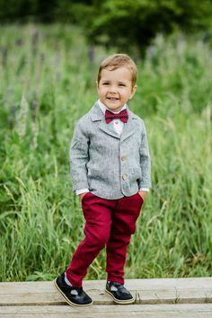 4fde7241c02 30 Best Baby boy formal images