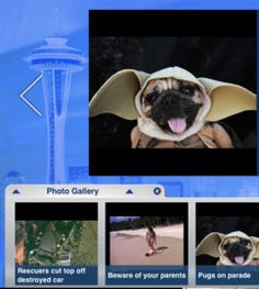 Check out our slideshows and photo galleries and share your own photos and videos with our new iPad app: http://kiro.tv/S9vKQH