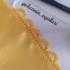 Angel Crochet Pattern Free, Crochet Lace Edging, Crochet Borders, Filet Crochet, Baby Knitting Patterns, Free Pattern, Crochet Patterns, Saree Kuchu Designs, Origami