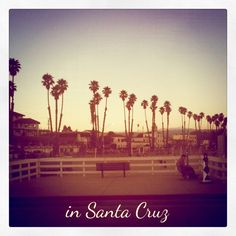 my LOVE!! cali is my fav places (taking matt there one day)