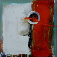 Artist Michaela Steinacher; - Buscar con Google