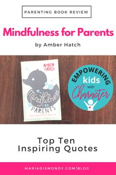 Book Review Parents Have Power To Make >> 506 Best Books Worth Reading Images In 2019 Book Review Author