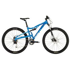 Bout to upgrade my MTB...yay!!