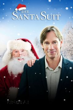 A Wacky Mixup | The Anatomy Of Every Made-For-TV Christmas Movie ...