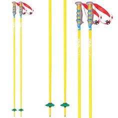 Volkl Phantastick2 Ski Poles