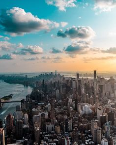 #ken fornari#new york#ny#nyc#new york city#photography#aerial photography#street photography#urban landscape#view#scenery#lifestyle#culture#mood#aesthetics#city#downtown#buildings#skyline#architecture#skyscraper