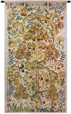 Wall-Tapestry-Rod.jpg (994×1600)