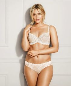 Very sexy net cloth made bras collections