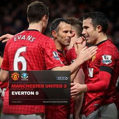Ryan Giggs, the living LEGEND, has now scored in all 23 seasons of the top flight leagues (included 21 seasons of #EPL). #ManUtd #unbelievable