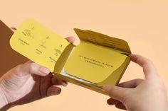 Chocolate Brands, Best Chocolate, Chocolate Packaging, Key Design, Wrap, Brand Packaging, Luxury Packaging, Packaging Design Inspiration, Presentation Design