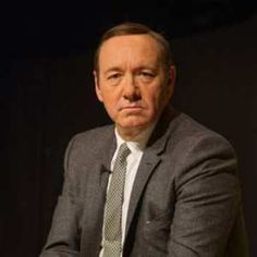 Information oi-Sanyukta Thakare | Up to date: Friday, June 18, 2021, 11:54 [IST] A federal choose on Thursday (June 17) has dismissed all authorized claims by one of two males suing actor Kevin Spacey over alleged sexual misconduct in the 1980s. The dismissal by the US District Decide Lewis Kaplan in Manhattan got here after […] The post Kevin Spacey Sexual Assault Accuser Dismissed From Case After Refusing To Identify Himself Publicly appeared first on Movie News - Bollywood (Hindi),