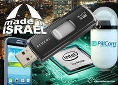 es lider en el mundo en innovaciones tecnológicas? Pues sí, el Estado de Israelha dedicado notables esfuerzos a la ciencia y a la tecnología. Cabe destacar que las aportaciones israelíes en cienci…