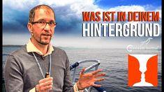 Wahrnehmung   Was steht in Deinem Hintergrund & Vordergrund?! Coaching, Movies, Movie Posters, Fictional Characters, Philosophy, Perception, Freiburg, Training, Films