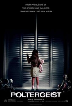 first-creepy-footage-from-new-poltergeist-film-and-poster