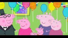 Peppa Pig English Episodes New Episodes 2015 2