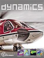 CD-adapco - Downloads - Dynamics